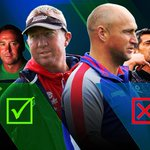 CLUB-BY-CLUB  We've run the rule over every club's 2018 NRL draw - the positives and negatives https://t.co/71peeojyz8