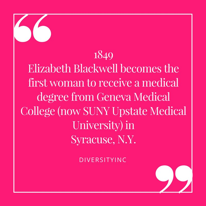 And another one... #educatedwoman #educated #academics #motivational #womenempowerment #doctor<br>http://pic.twitter.com/eTwttWwjf8