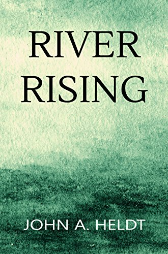 Book Review-River Rising (Carson Chronicles Book 1)-John A Heldt  http://www. mikishope.com/2017/10/book-r eview-river-rising-carson.html &nbsp; …  #Bookreviews <br>http://pic.twitter.com/JQXX2AlzlH