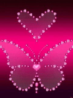 VIPS☆ @chievasie #CHIEVAS @DE_SILVIA_T #TeamSil @Stallion_Team #TEAMSTALLION @GigiFollows #G_SQUAD @Only__Sweet #TEAMSWEET @vuhtans #VUHTANS<br>http://pic.twitter.com/pqxNY5xZt7