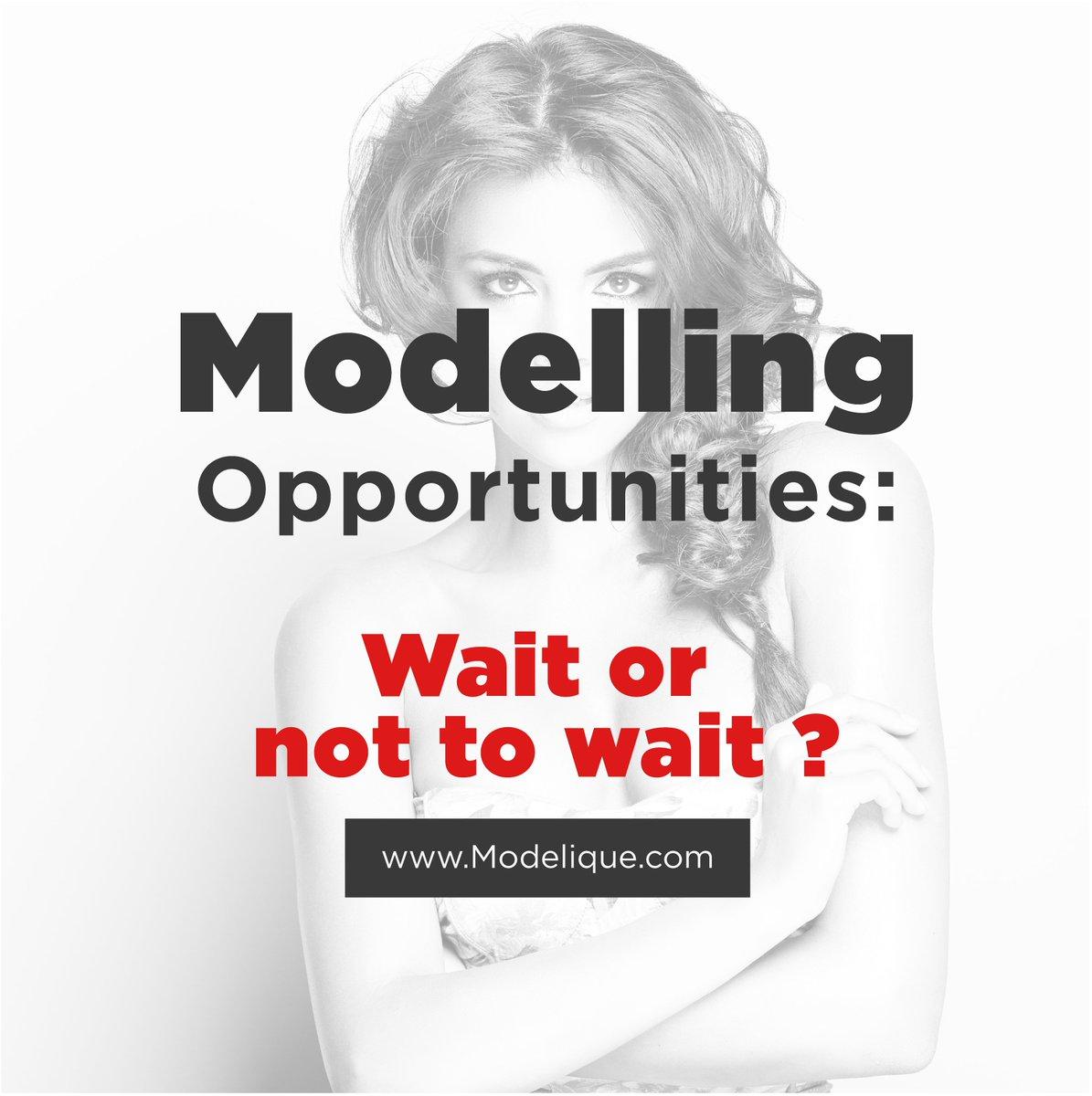Your Decision #Modeling #Inspiration #Startup #Success #MakeYourOwnLane #defstar5 #mpgvip #bitcoin #model #MondayMotivation @Modelique1<br>http://pic.twitter.com/hyRjM6EZoe