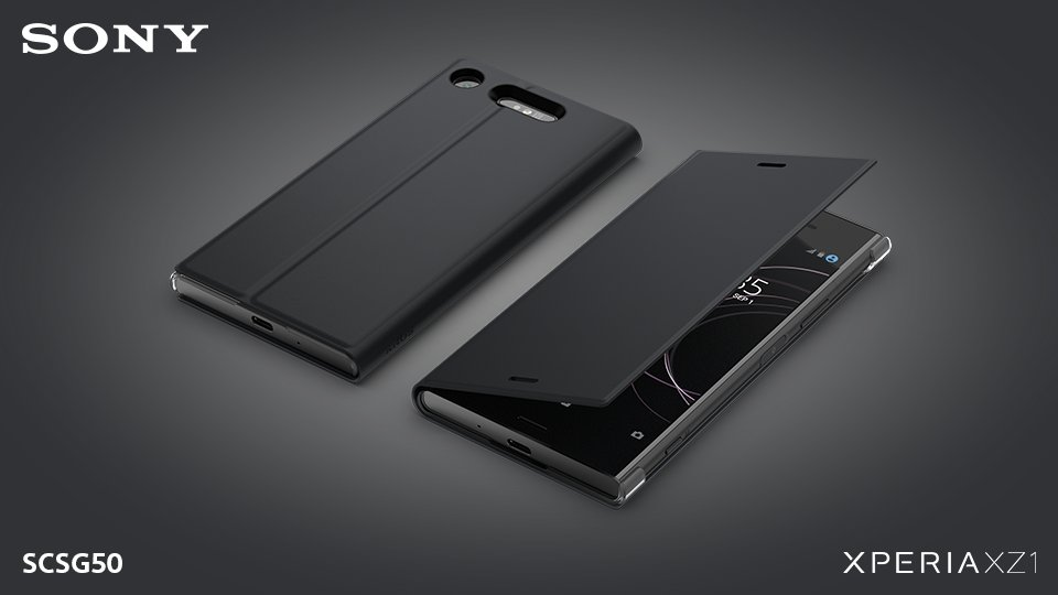 official photos cf129 8ce26 Sony Xperia India on Twitter: