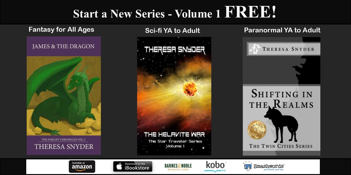 Check out these delightful #FREEBIES ! @TheresaSnyder19 #mustreads #freebooks  http:// bit.ly/2tKZry7  &nbsp;  <br>http://pic.twitter.com/XbXw0uotLL