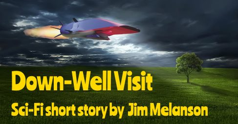 Down-Well Visit https://t.co/G4z7sJowZx Regina Windass sighed deeply as she looked at the Blood Pudding o #story 6