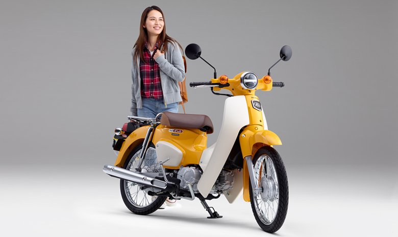 Studio +details &amp; action photos #New2018 #iconic #Honda #SuperCub 50cc 110cc &amp; Pro version #Japan popular &amp; business  https:// youtu.be/-2kC_9NhE2Q  &nbsp;  <br>http://pic.twitter.com/C9gMQVO9IA