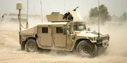 Taliban Insurgents Kill At Least 40 Sold...
