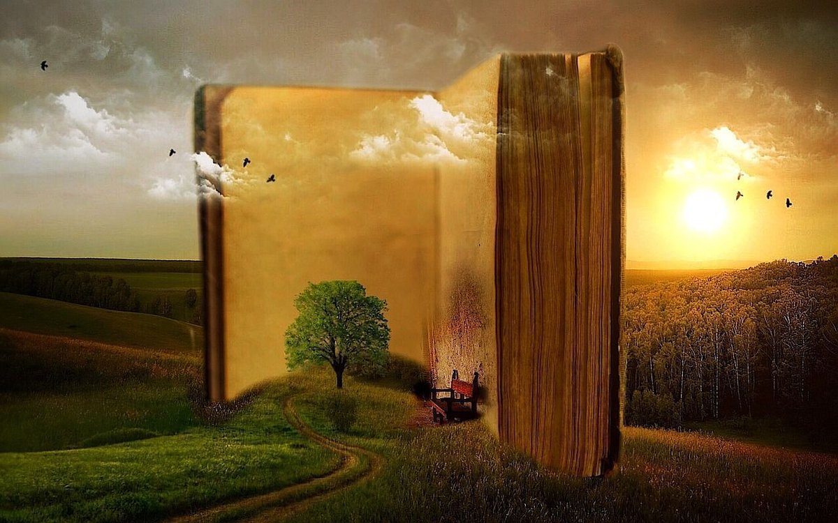 If there&#39;s a #book you really want to read, but it hasn&#39;t been written yet, then u must write it Morrison #writing<br>http://pic.twitter.com/lV3YGvW8uc