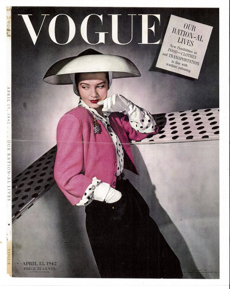 My Mom, #NewYorks first #Supermodel, 7 major magazine covers in 1 month #HighFashion #Couture #Modeling<br>http://pic.twitter.com/h4lUpDyV2F