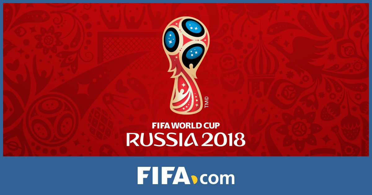 Nacional na Copa: Escolas terão que adequar agenda aos jogos do Mundial. https://t.co/ovmZm66uRM 📷Divulgação/FIFA