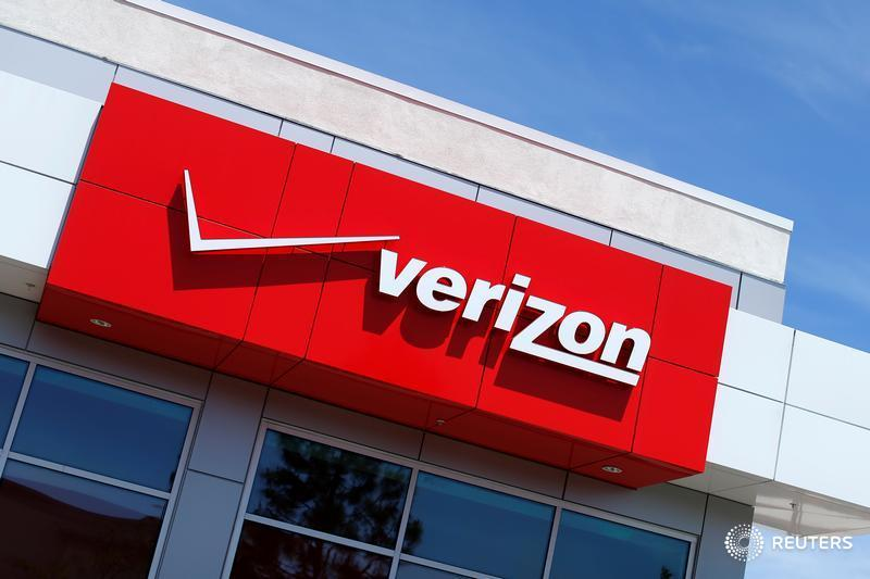 MORE: Verizon earnings also hit by charg...