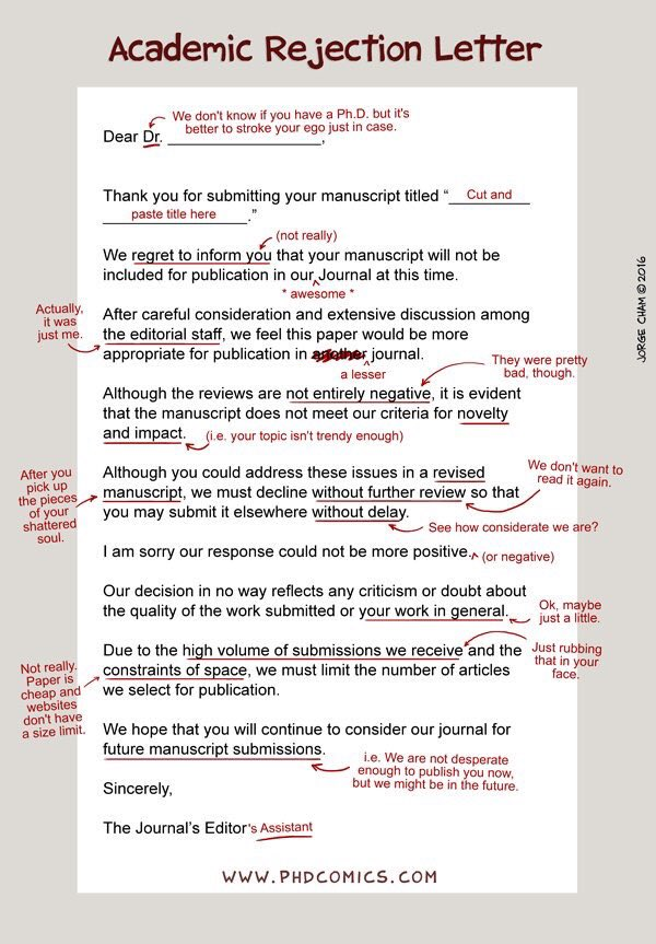 Response To Rejection Letter from pbs.twimg.com