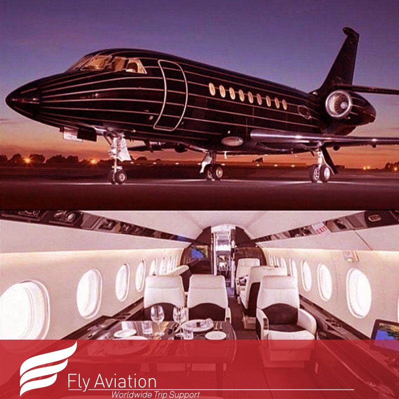 Bespoke service for #private and #executive #jet requirements with access to a wide range of #luxurious #aircraft  http://www. Flycharters.aero  &nbsp;  <br>http://pic.twitter.com/s3cOj7Gt4b