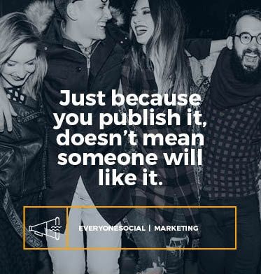 Use #Psychology To Increase Social Media Engagement via @christopherjanb    https:// buff.ly/2ynTmfW  &nbsp;    #socialmedia #RH #Psychologie <br>http://pic.twitter.com/266emCzs0i