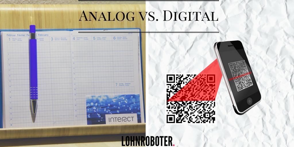 #Business Card? Just scan my QR Code  #PayrollBot #Lohnroboter #ThursdayThoughts #Innovation #Startups #AI #BigData #Software #Marketing<br>http://pic.twitter.com/BFgPsDVnuk
