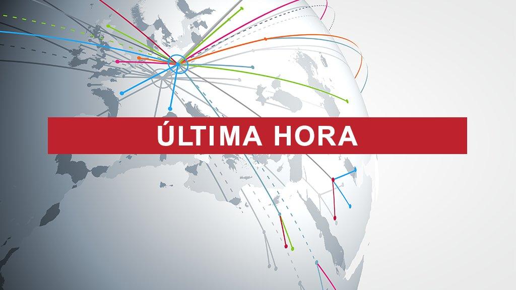 #BREAKING Gobierno español procede con a...