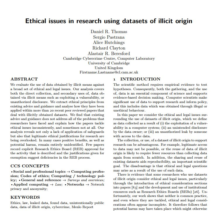 final issue legal paper research Welcome to the purdue owl purdue a research paper is the culmination and final product of an to thoughtfully offer a unique perspective on the issue at.