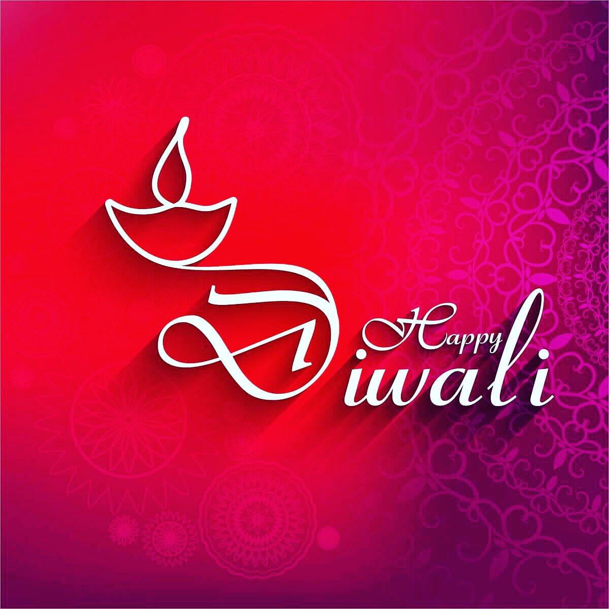 Thank u for making this Diwali very special  #Ninnukori #MOM #JaiLavakusa<br>http://pic.twitter.com/s4Lfqr5Ldf