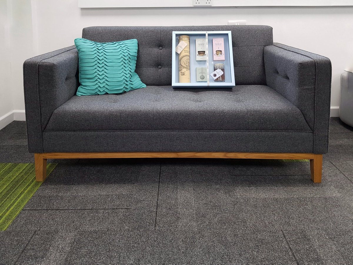Cobus On Twitter 2 Great British Manufacturers Collaborate Our Jig Sofa Cartwrightandb And Frovi Furniture Thursdaythoughts Inspiringes