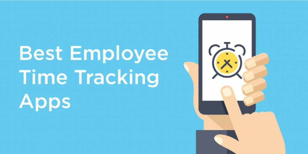 The 9 best Employee Time Tracking iPhone #apps by @rayakhashab  http:// bit.ly/2yxkKGb  &nbsp;   #smallbiz<br>http://pic.twitter.com/1vzJelgh4R