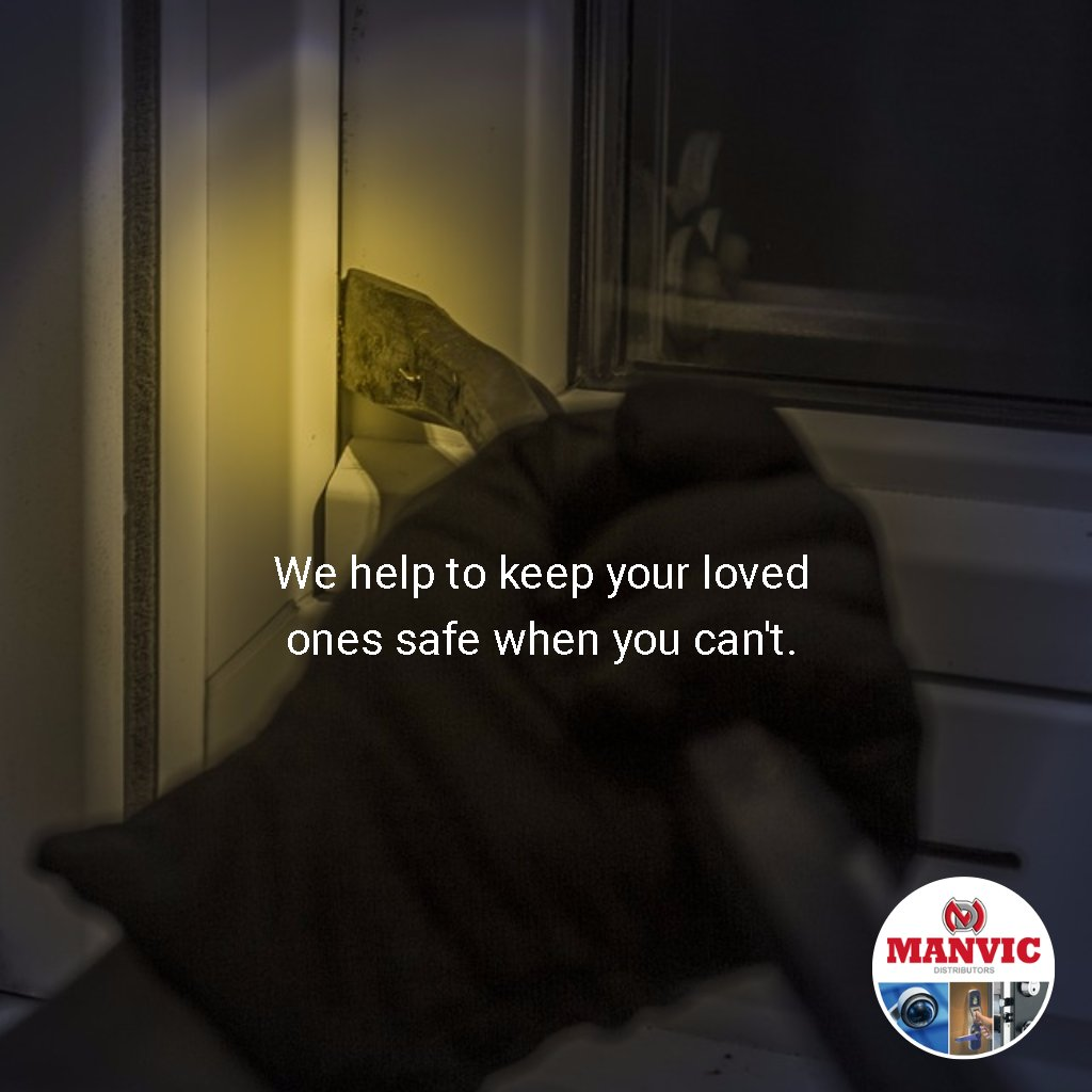 ManvicDistr Upgrading or investing in a home #security system will help you feel a lot safer after a burglary <br>http://pic.twitter.com/lGc2A0NXvd #Man…