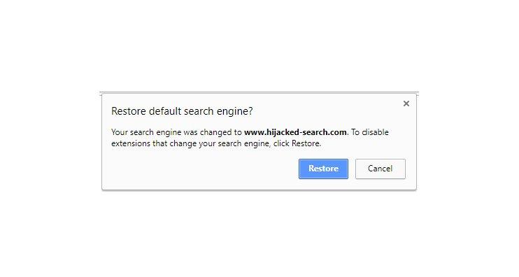 Chrome для windows скачать бесплатно