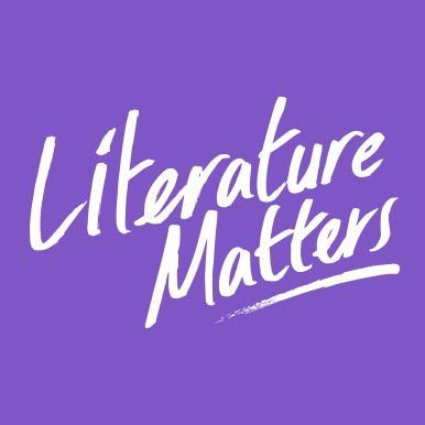 Playwrights! Poets! Novelists! Biographers! (Etc.) Apply for an RSL #LiteratureMatters Award writing/events/projects  http:// bit.ly/RSL_LMA  &nbsp;  <br>http://pic.twitter.com/wwU2ftFd0q