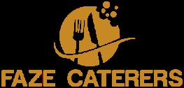 Faze_Caterers photo