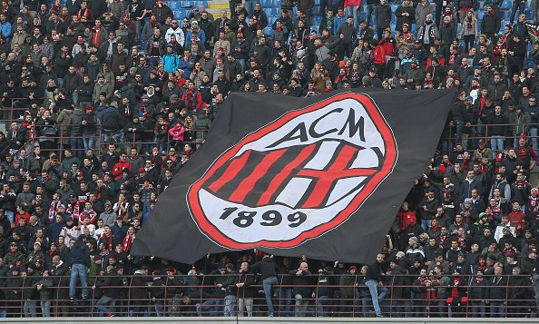 DIRETTA AEK ATENE MILAN Streaming Video Oggi 2 novembre 2017 su Sky