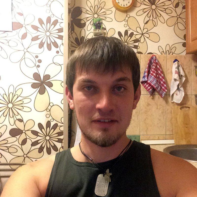 Terminated russian occupants in Ukraine - Page 2 DMfWuiDX4AAT9b5