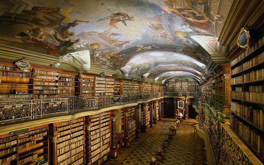 The #book is like the spoon, scissors, the hammer, the wheel.  Once invented, it cannot be improved.  - Umberto Eco #amwriting<br>http://pic.twitter.com/NYkHtgCBee