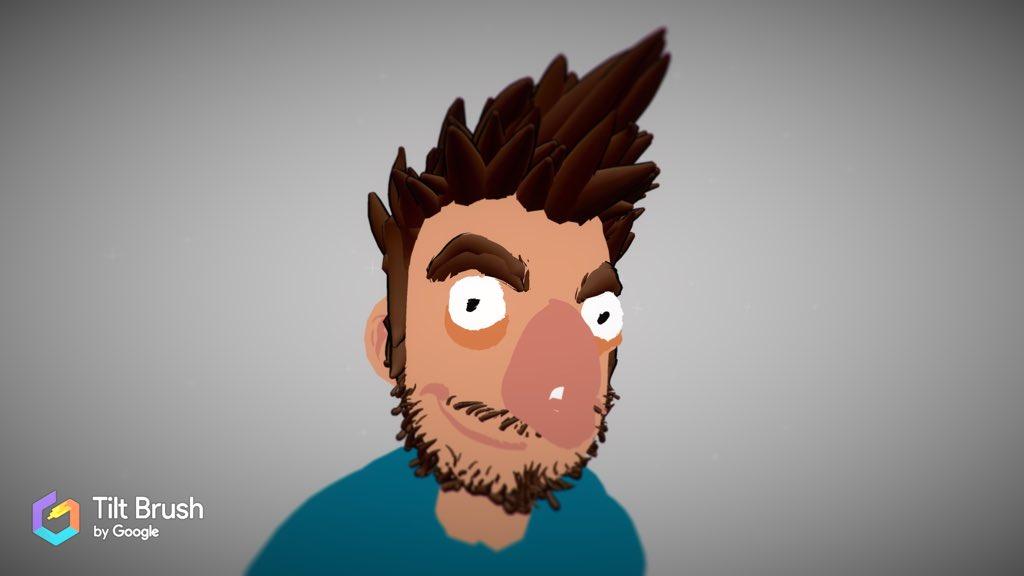 Julien Paré-Sorel on Twitter: