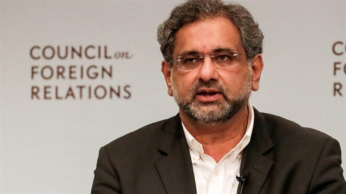 #Pakistani PM to visit #Turkey for D-8 s...