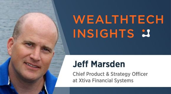 #WealthTech Insights w/ @Jeff_Marsden: #RoboAdvisors bring leverageable advantage to the #advisor marketplace   http:// bit.ly/2xPAIJX  &nbsp;  <br>http://pic.twitter.com/ThLY5g9SI1