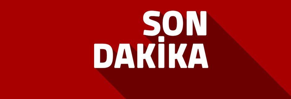Süper Lig'de haftanın hakemleri: Galatasaray-Fenerbahçe: Cüneyt Çakır...