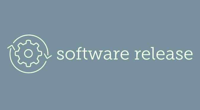 We are pleased to announce that symbIoTe #Software v1.0.0 is out: check it out! -  http:// bit.ly/2ikSr9U  &nbsp;   #IoT #Interoperability<br>http://pic.twitter.com/tvbWSnsJSQ