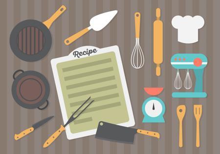 Curso Cocina Alicante   Cursos Servef Cursosservef Twitter
