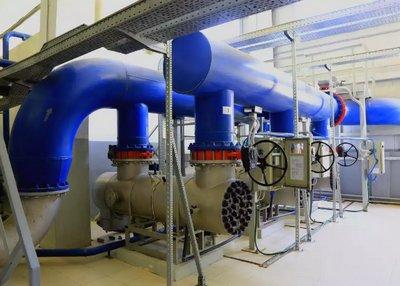 измерение мощности в цепях постоянного тока схема