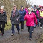Sligo Walks weeklynews https://t.co/qeEyO43546