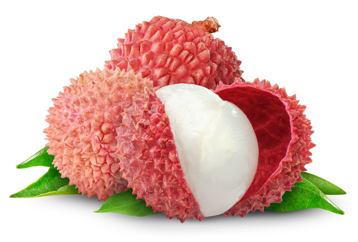 Health Benefits of Lychees  https:// goo.gl/5ZAJER  &nbsp;    #healthbenefits #food #vitamin #lychees #medicine #nutrition<br>http://pic.twitter.com/h1crIZ4QjE