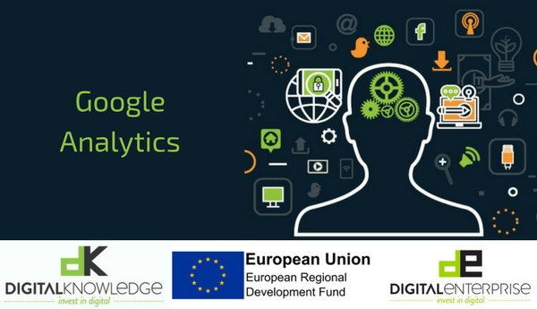 Join us in #Bradford on Oct 25th for our Google Analytics workshop. Sign up here &gt;&gt;  http://www. cvent.com/d/5tq8tj  &nbsp;  <br>http://pic.twitter.com/IlwHKQVDxV