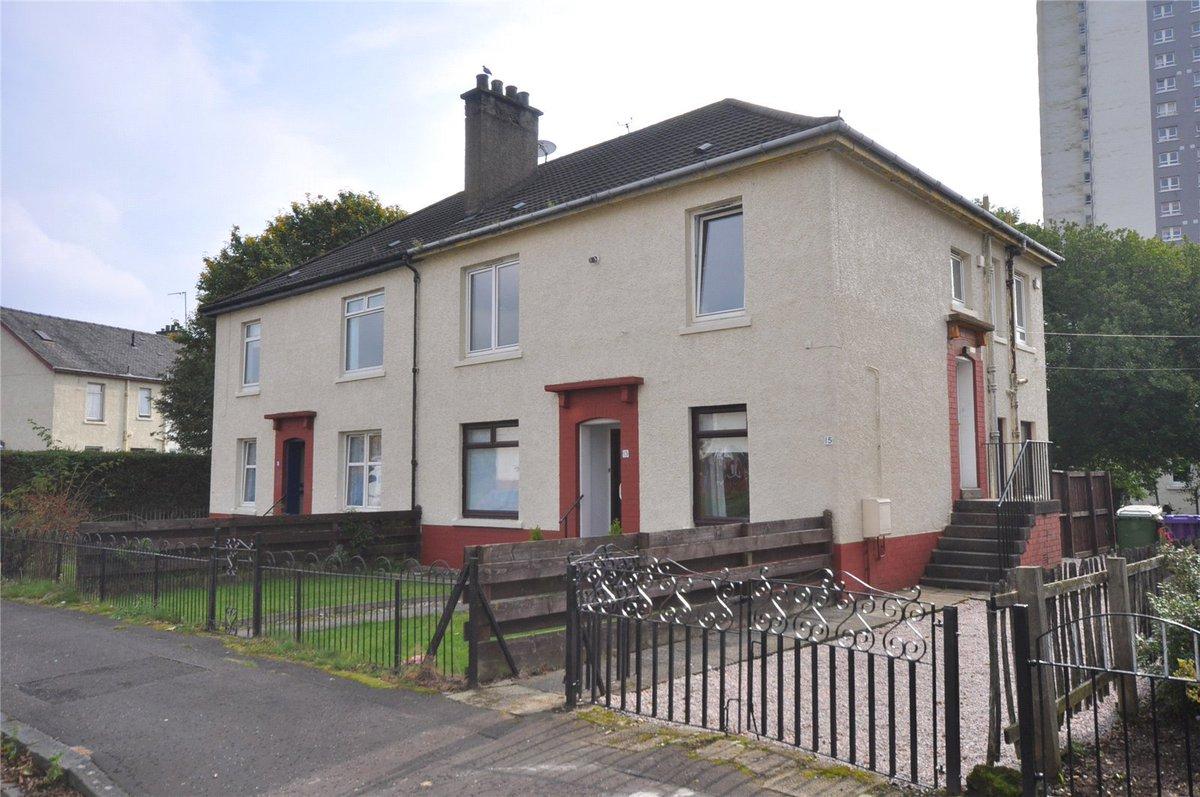 15 Thornley Avenue, Knightswood - Offers over £100,000 @AC_Glasgow #GlasgowNews #PropertyNews   https://www. acandco.com/property/detai ls/aacrps-GLB170370/15-Thornley-Avenue-Knightswood-Glasgow-G13-3BX &nbsp; … <br>http://pic.twitter.com/zvyVUlZeXI