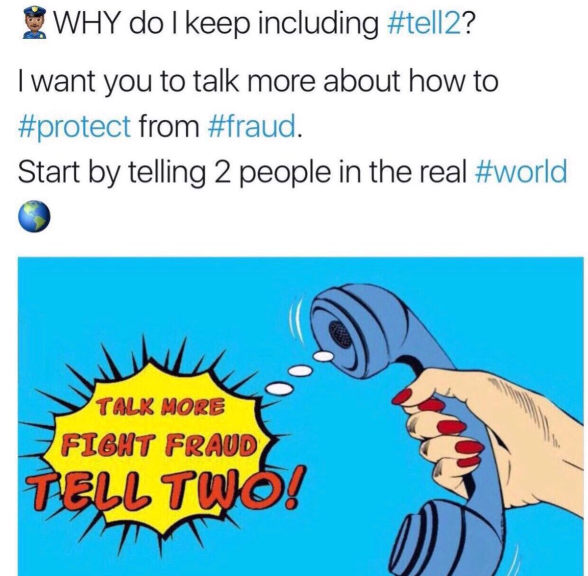 Love now on @LisaShawRadio @bbcnewcastle ,Martin Wilson from @nerccu talking about how to protect from #Cybercrime - listen and then #Tell2<br>http://pic.twitter.com/HtYEAZF9hy