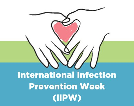 #Schools tell us how you're tackling infections this #IIPW week #improveIPC #infectionprevention <br>http://pic.twitter.com/UYD0gLHqnR