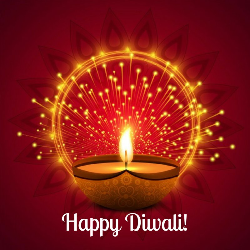 From crackers to e-crackers, we have come this far. A #green #diwali wishes from all of us at Cadence!  http:// ow.ly/PHPg30fYWLK  &nbsp;  <br>http://pic.twitter.com/ld1MsthA6P