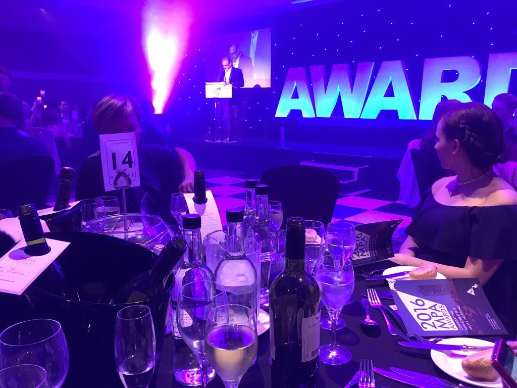 Good luck to everyone entering and attending the @MPAAwards tonight! Especially @OneAgencyMedia #winners #manchester<br>http://pic.twitter.com/1FjHwrt8e5