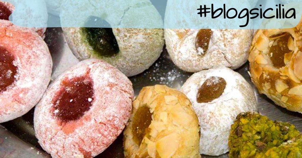 """""""Si può avere nostalgia di un posto anche quando ci si sta."""" Don Delillo  Buon pranzo da #blogsicilia"""