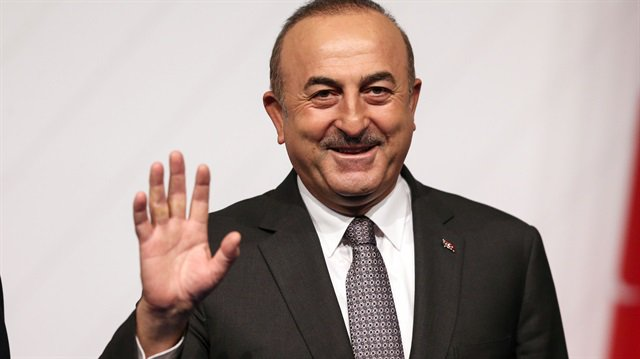 #Turkey to focus on #energy during D-8 p...