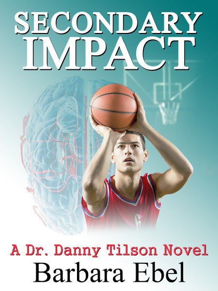 #iartg #bynr #bookworm #bookboost #ian1 #booklovers  #Sports, #Medicine, and a story you&#39;ll love!  http:// amzn.to/1N7iyI2  &nbsp;    #KindleUnlimited<br>http://pic.twitter.com/CrFbMmxTA8