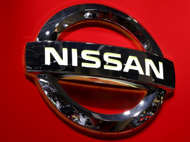 Nissan says to suspend all Japanese car...