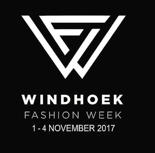 Catch us at Windhoek Fashion Week!    #MaisonDeRouge #MDRGoesTo #WFW17 #Windhoek #FashionWeek <br>http://pic.twitter.com/c4BhgcDI1S